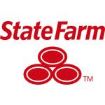 Dale Clabaugh - State Farm