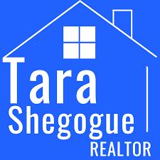 Tara Shegogue Realtor